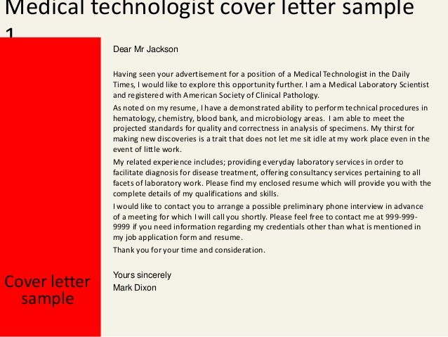 Amcas Recommendation Letter Guidelines Elegant Medical School Application Letter Sample