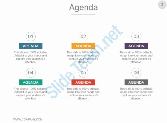 Angel Investor Proposal Template Lovely Ppt Gallery Powerpoint Slide Show