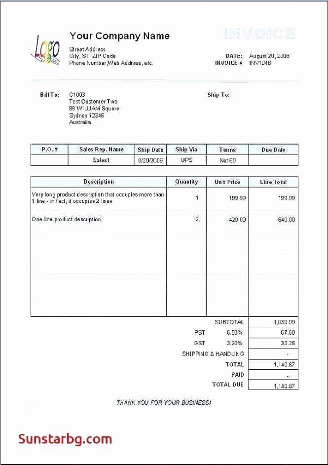 Another Word for Receipt New Bill Receipt Template Hotel Bill Receipt Template Ideas