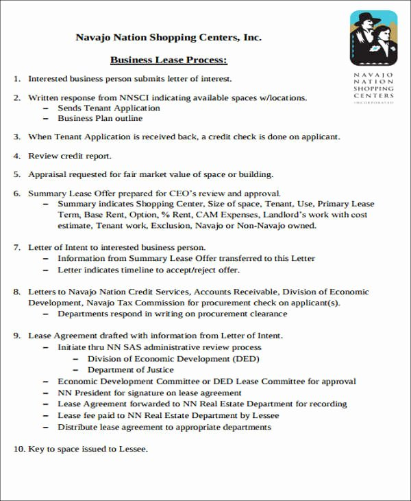 Apartment Lease Transfer Agreement Template Fresh Lease Transfer Letter Template 6 Free Word Pdf format