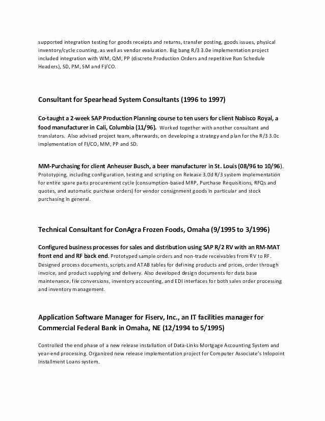 Apartment Lease Transfer Agreement Template New Apartment Lease Transfer Agreement Template Latest