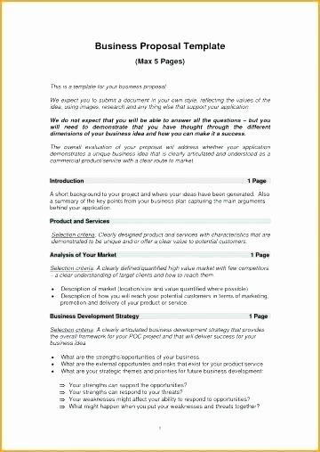 App Business Plan Template Fresh Business Plan for App Business Plan Template for App Chart