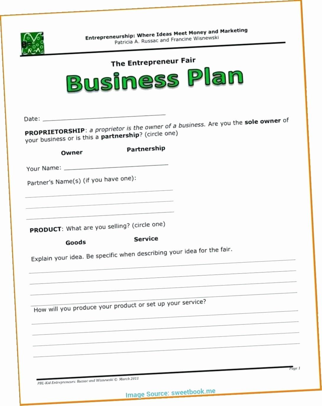 App Business Plan Template Luxury Start Up Business Plan Sample Startup Marketing Plan