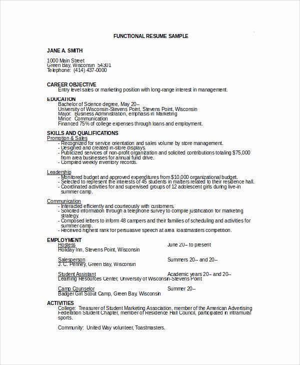 Applied Physics Letters Word Template Unique Resume Samply Objectives Writingwizard X Fc2