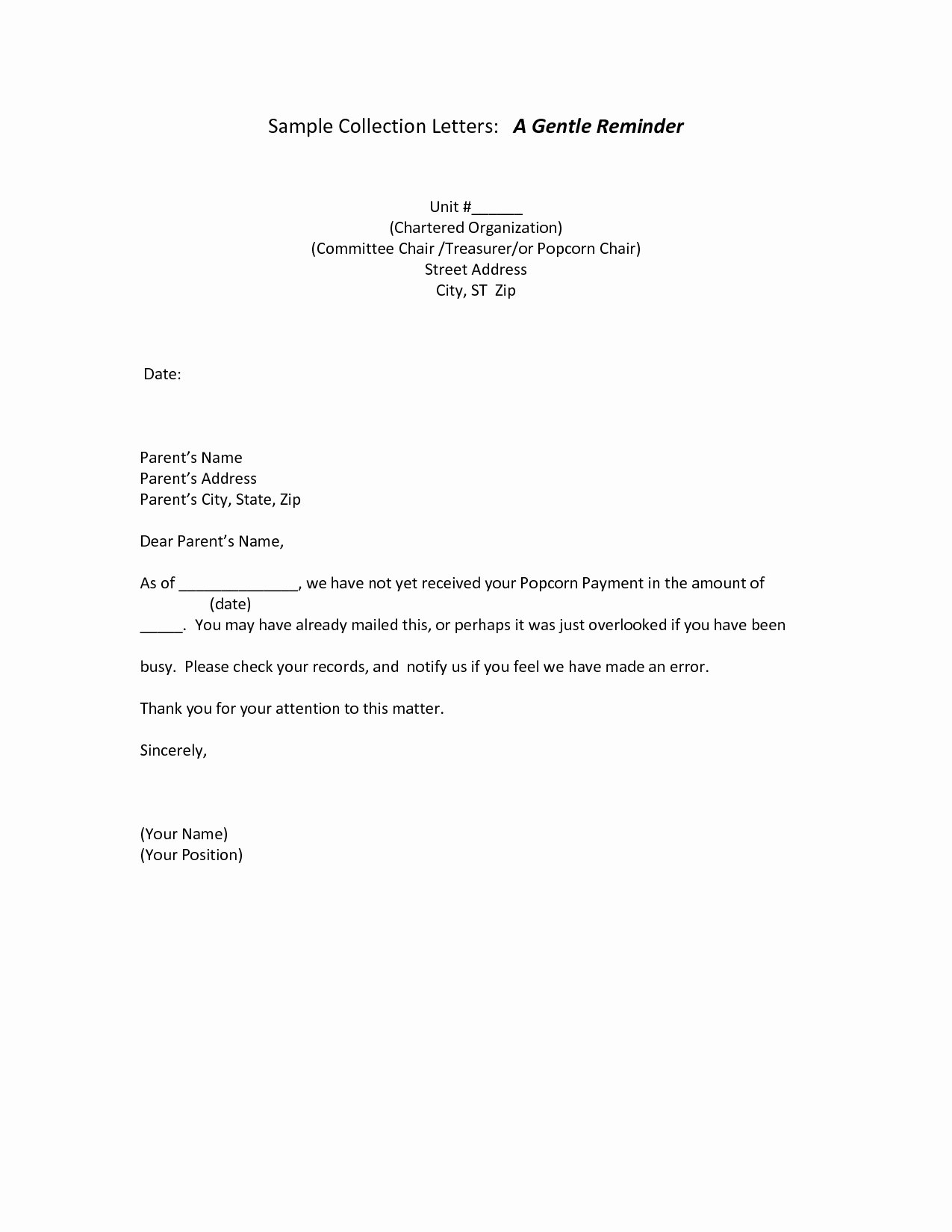 Appointment Reminder Letter Template Medical Awesome Appointment Reminder Letter Template Medical Download