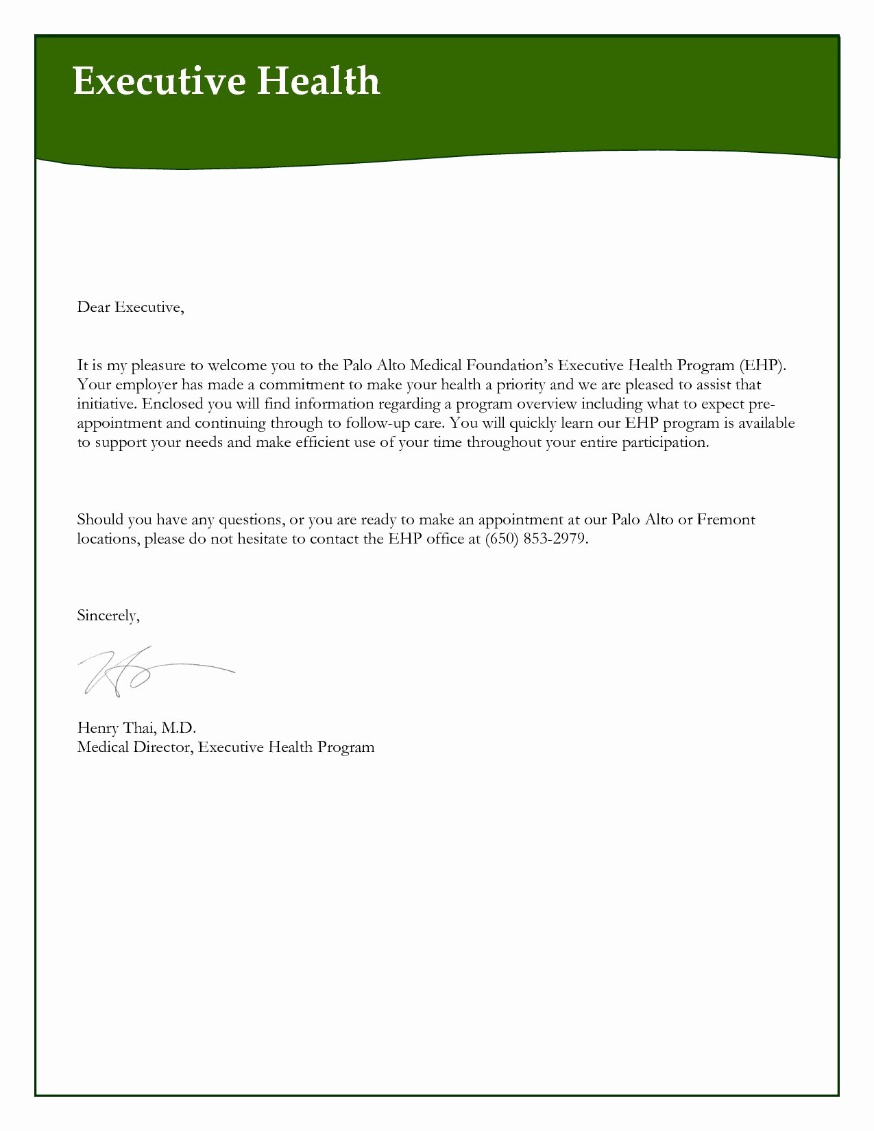 Appointment Reminder Letter Template Medical Beautiful Appointment Reminder Letter Template Medical Examples