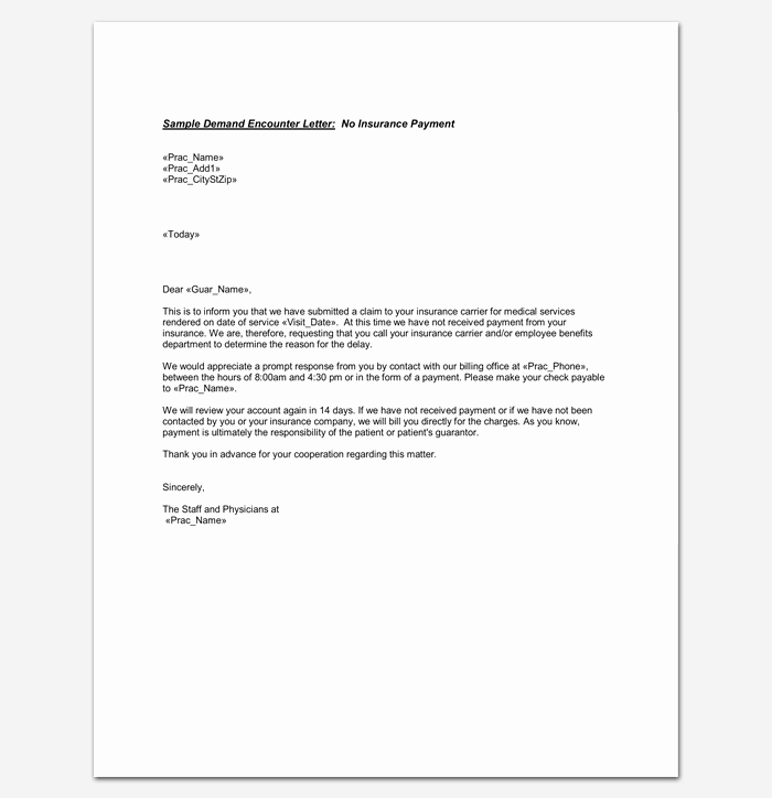 Appointment Reminder Letter Template Medical Lovely Appointment Reminder Letter format 1