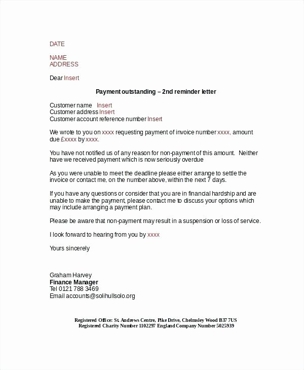 Appointment Reminder Letter Template Medical Lovely Doctor Appointment Template Reminder Letter Sample for