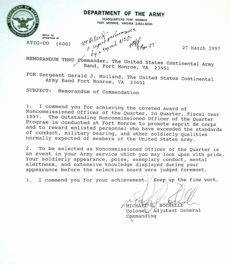 Army Award Certificate Template Inspirational Army Certificate Appreciation Certificates Certificate