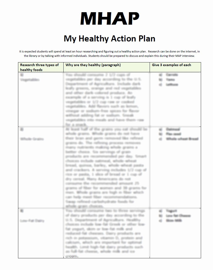 Asca Lesson Plan Template Awesome asca Lesson Plan Template Image Design Objective Resume