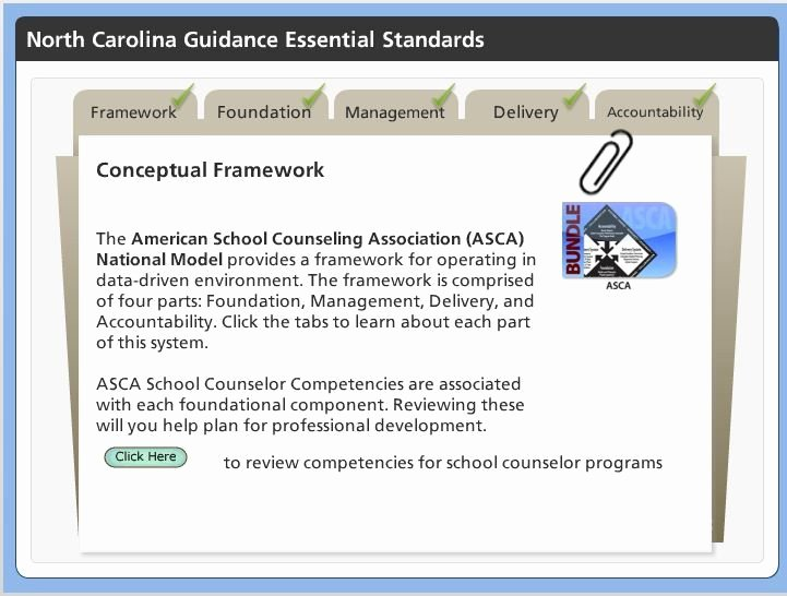Asca Lesson Plan Template Awesome Best 25 asca National Model Ideas On Pinterest