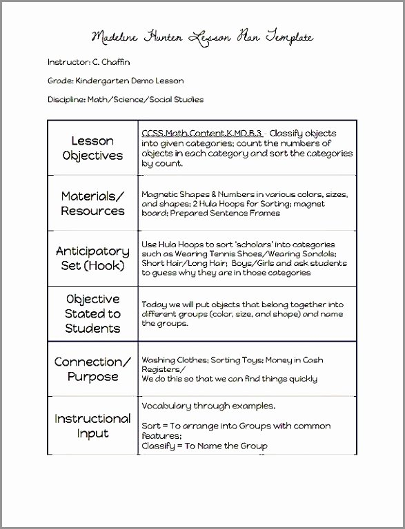 Asca Lesson Plan Template Best Of 12 Monopoly Property Card Template