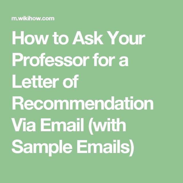 Ask for Letter Of Recommendation Best Of 25 Best Ideas About College Re Mendation Letter On