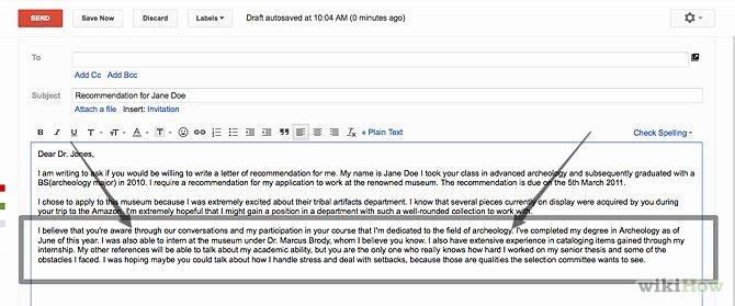 Ask Professor for Recommendation Letter Inspirational Die Besten 25 Empfehlungsschreiben format Ideen Auf