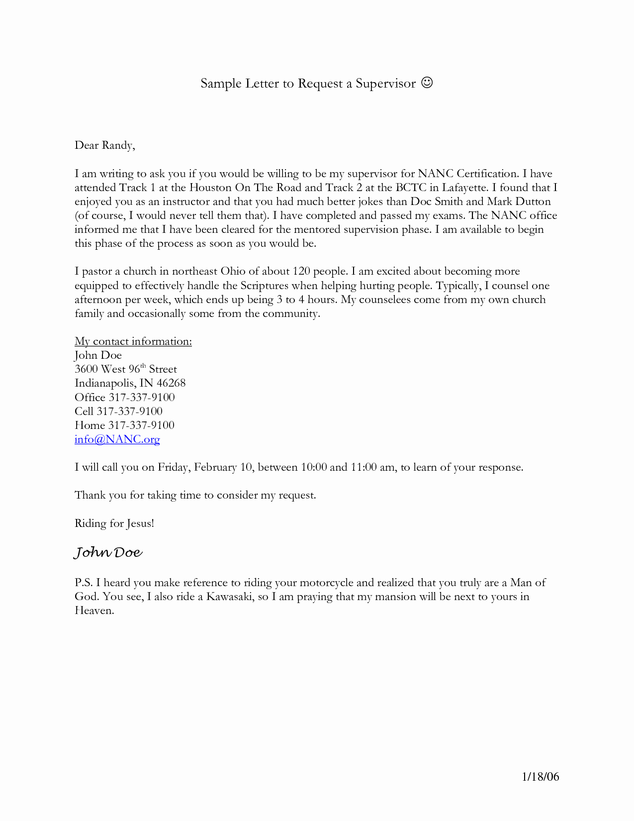 Asking for A Recommendation Letter New asking for Letters Re Mendation Template Requesting