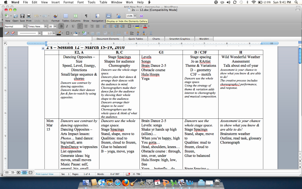 Autism Lesson Plan Template Lovely Transition Back From Vacation…