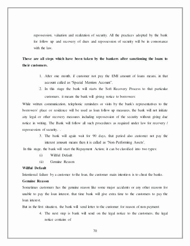 Auto Lien Release Letter Template Awesome Vehicle Lien Release Letter Template
