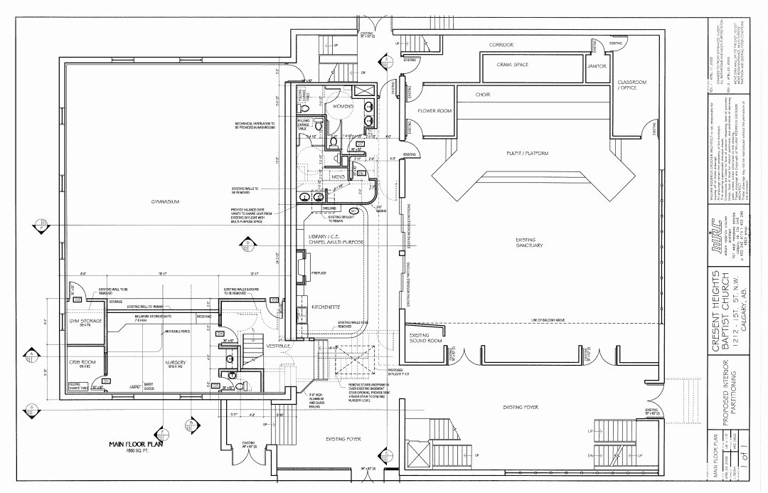 Autocad Floor Plan Template Awesome Autocard Drawing Buildind Layout Autocad House Plan