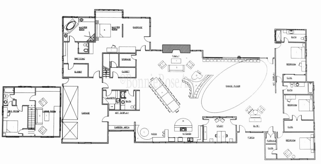 Autocad Floor Plan Template Best Of Auto Cad Mands Pdf Autocad Drawings Download Dwg