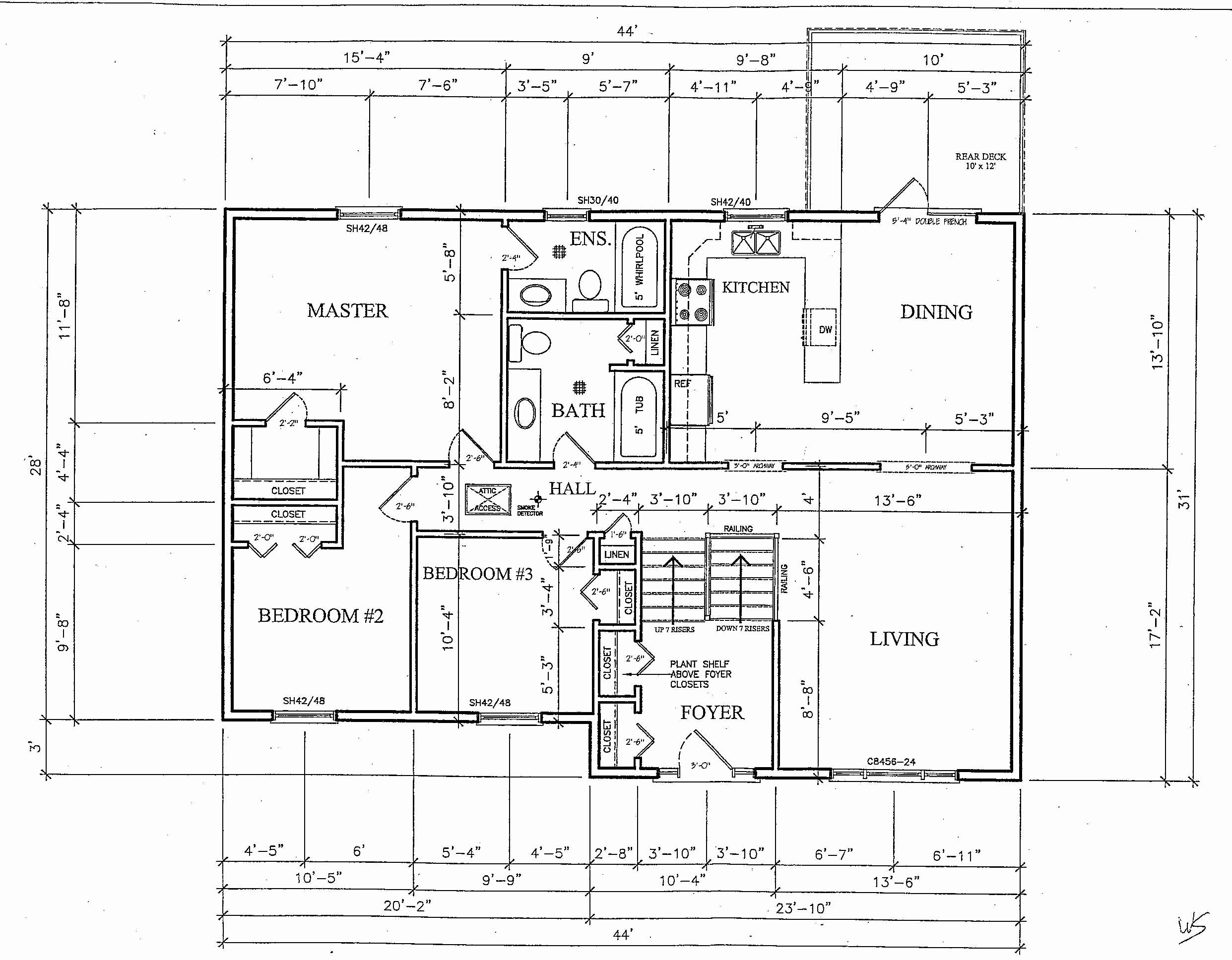 Autocad Floor Plan Template Best Of Autocad Simple and Class House Floor Plans Learning Books