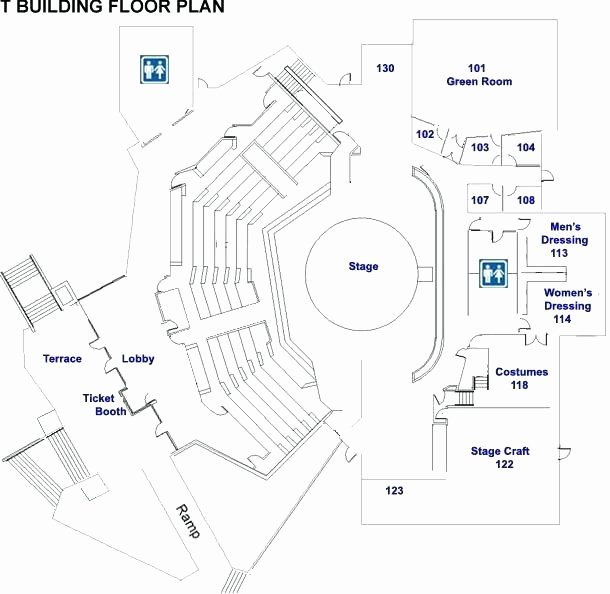Autocad Floor Plan Template Best Of Floor Layout Template Warehouse Layout Templates Free