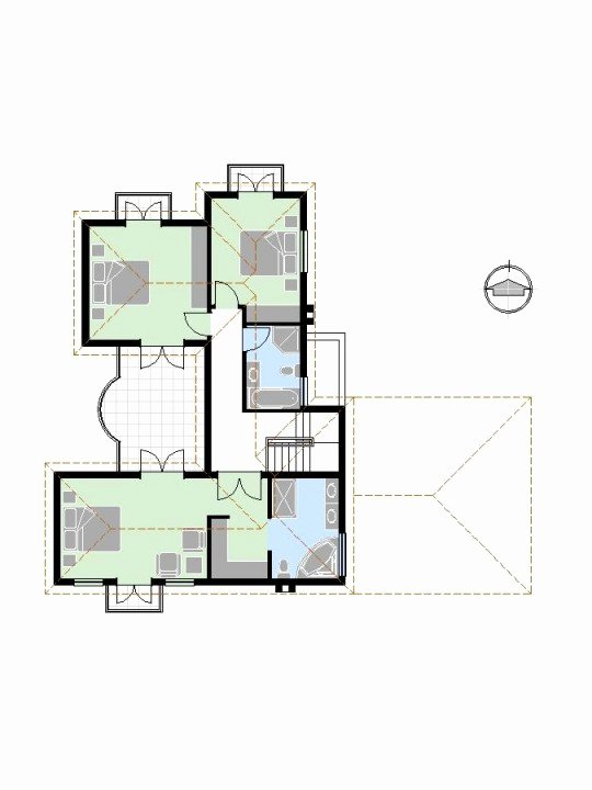 Autocad Floor Plan Template Elegant Concept Plans