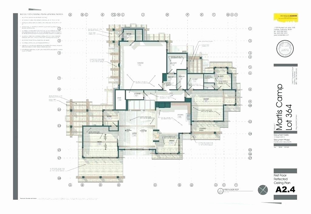 Autocad Floor Plan Template Fresh Floor Plan Template Building Evacuation Diagram Luxury New