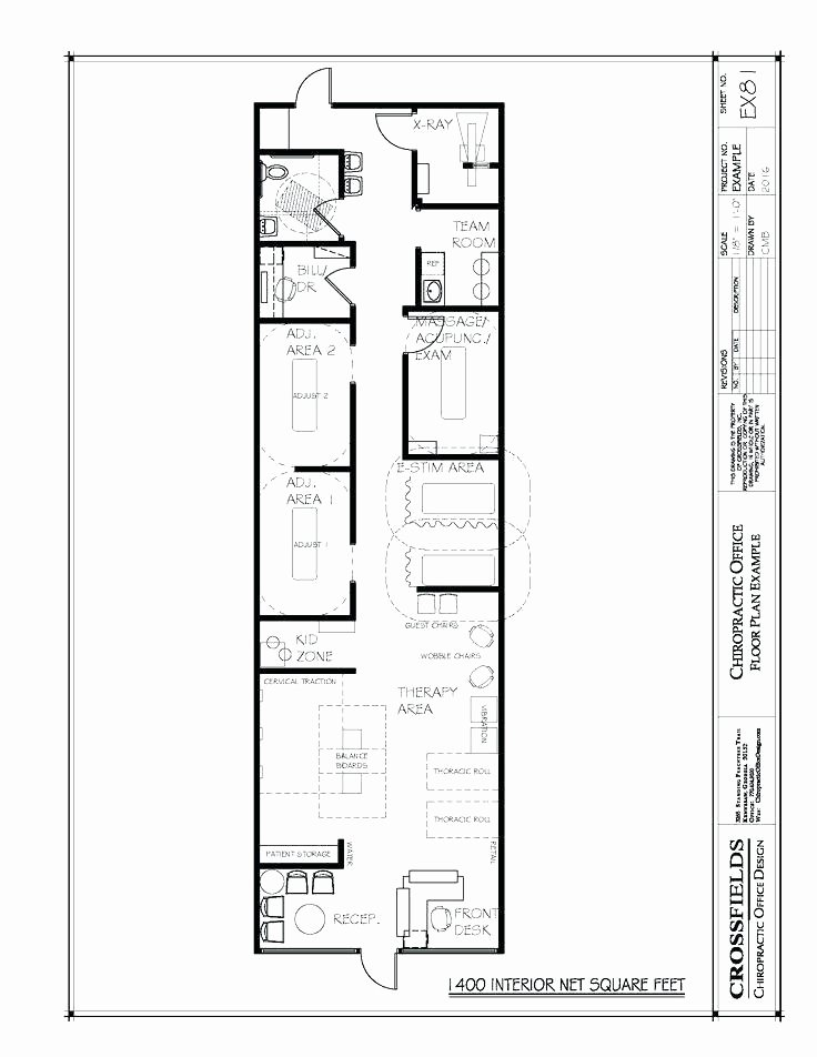 Autocad Floor Plan Template Inspirational Floor Plan Sample House Plans Architectural D Drawings How