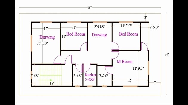 Autocad Floor Plan Template Lovely Amazing Concept Plans