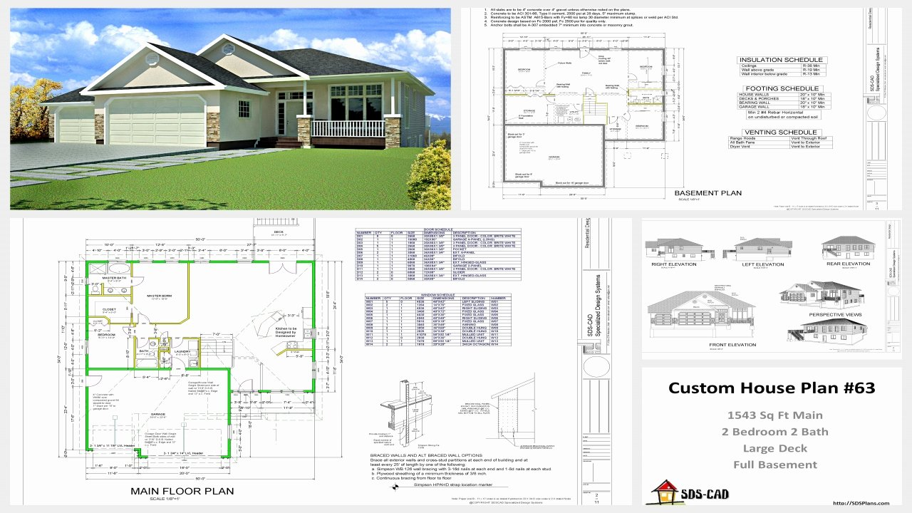 Autocad Floor Plan Template Lovely Autocad House Plans Autocad Floor Plan Templates Plete