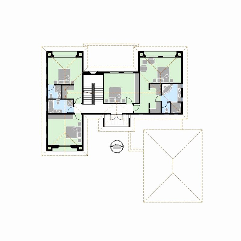 Autocad Floor Plan Template Unique Cp0402 1 5s5b2g – House Floor Plan [pdf Cad]
