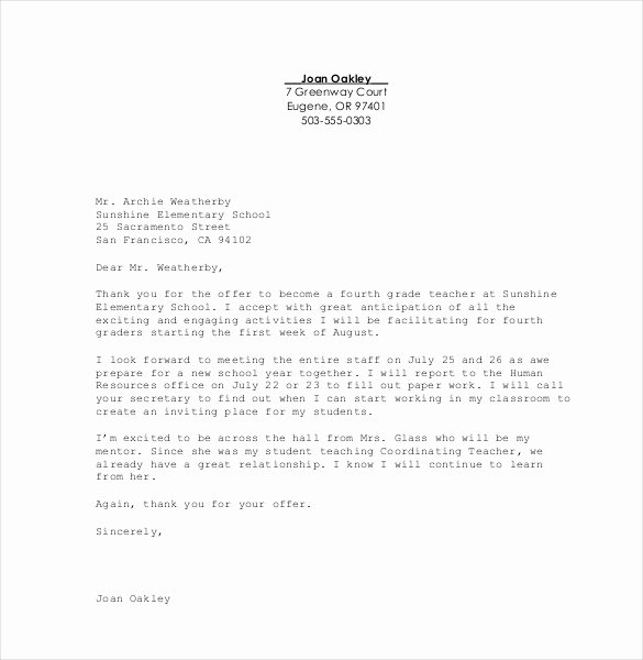 Award Recommendation Letter Sample Luxury Proposal Letter Rewards and Recognition