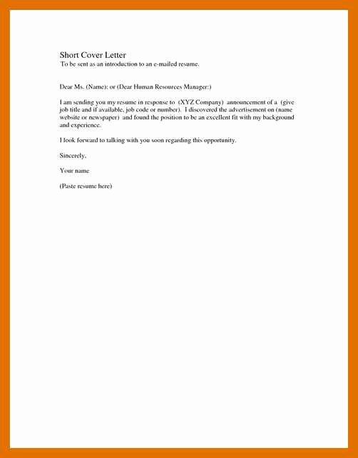 Babysitter Letter Of Recommendation Lovely 5 6 Letter Of Re Mendation for Babysitter