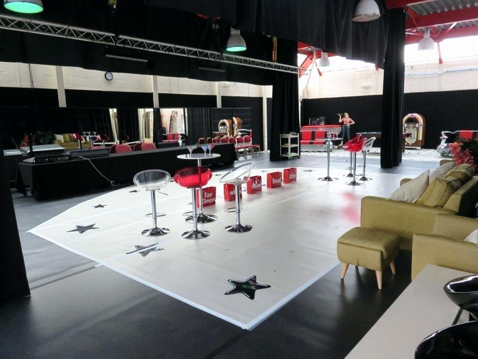 Band Rehearsal Plan Template Elegant Rehearsal Studio Business Plan – Blogopoly