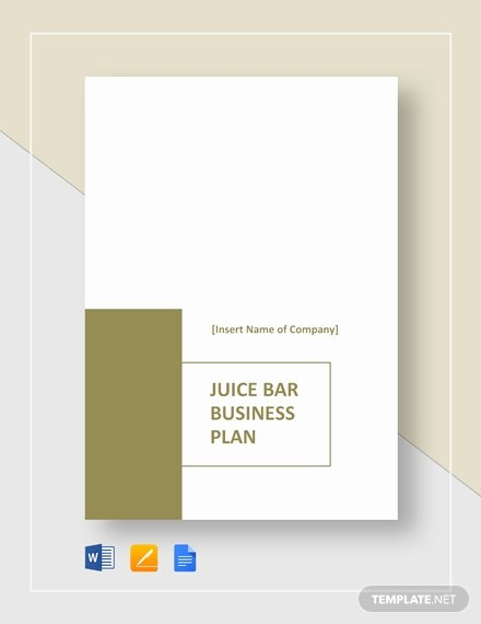 Bar Business Plan Template Awesome 30 60 90 Day Business Plan Template In Microsoft Word