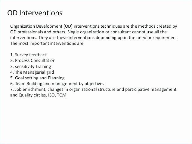 Behavior Intervention Plan Template Doc Best Of Behavior Intervention Plan Template Doc Behavior