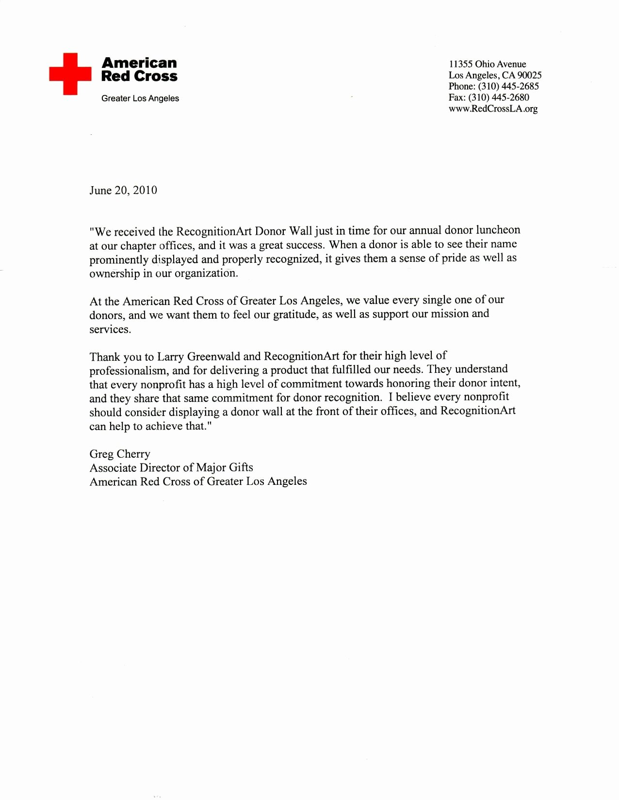 Berkeley Letter Of Recommendation Unique Re Mendation Letter Help Los Angeles Can A Dear Cal
