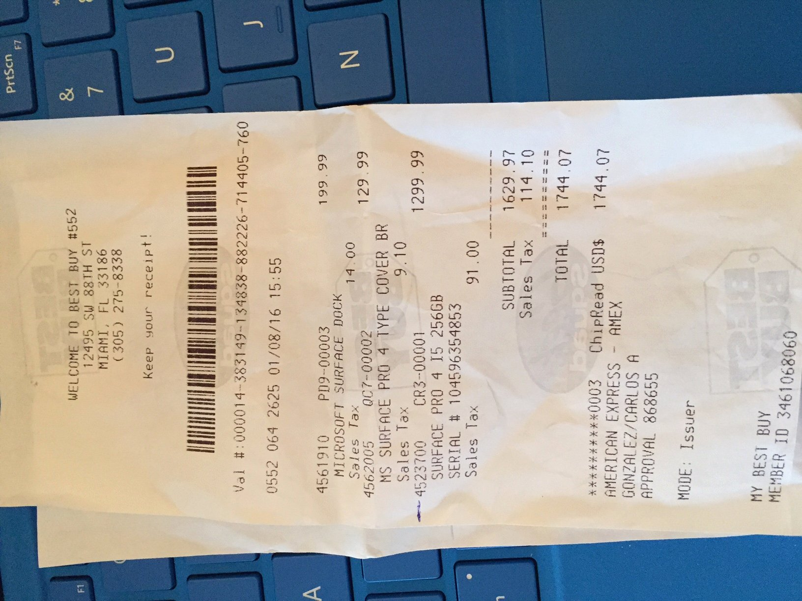 Best Buy Receipt Generator Lovely Pin Best Receipt On Pinterest