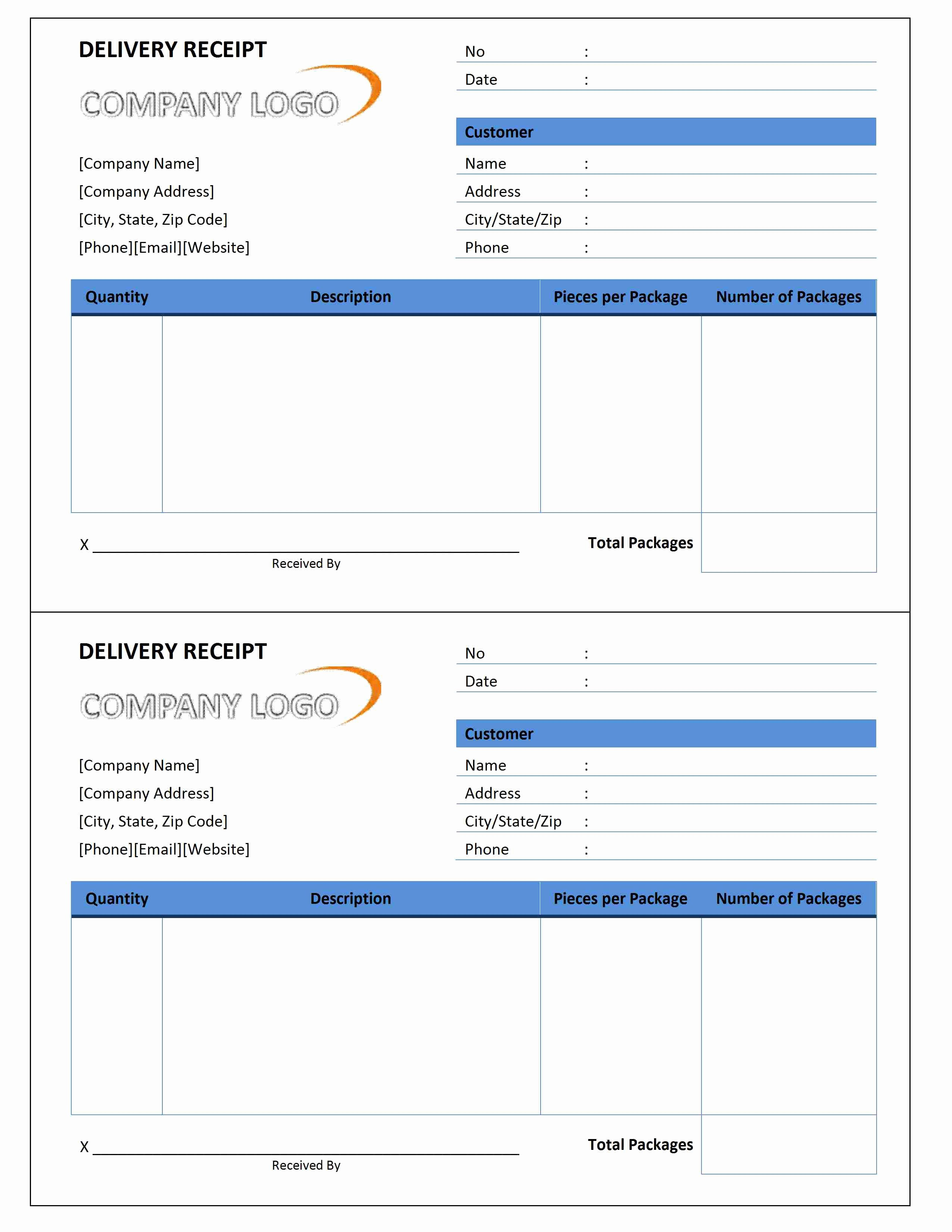 Best Buy Receipt Template Elegant top 10 Free Receipt Templates for Microsoft Word