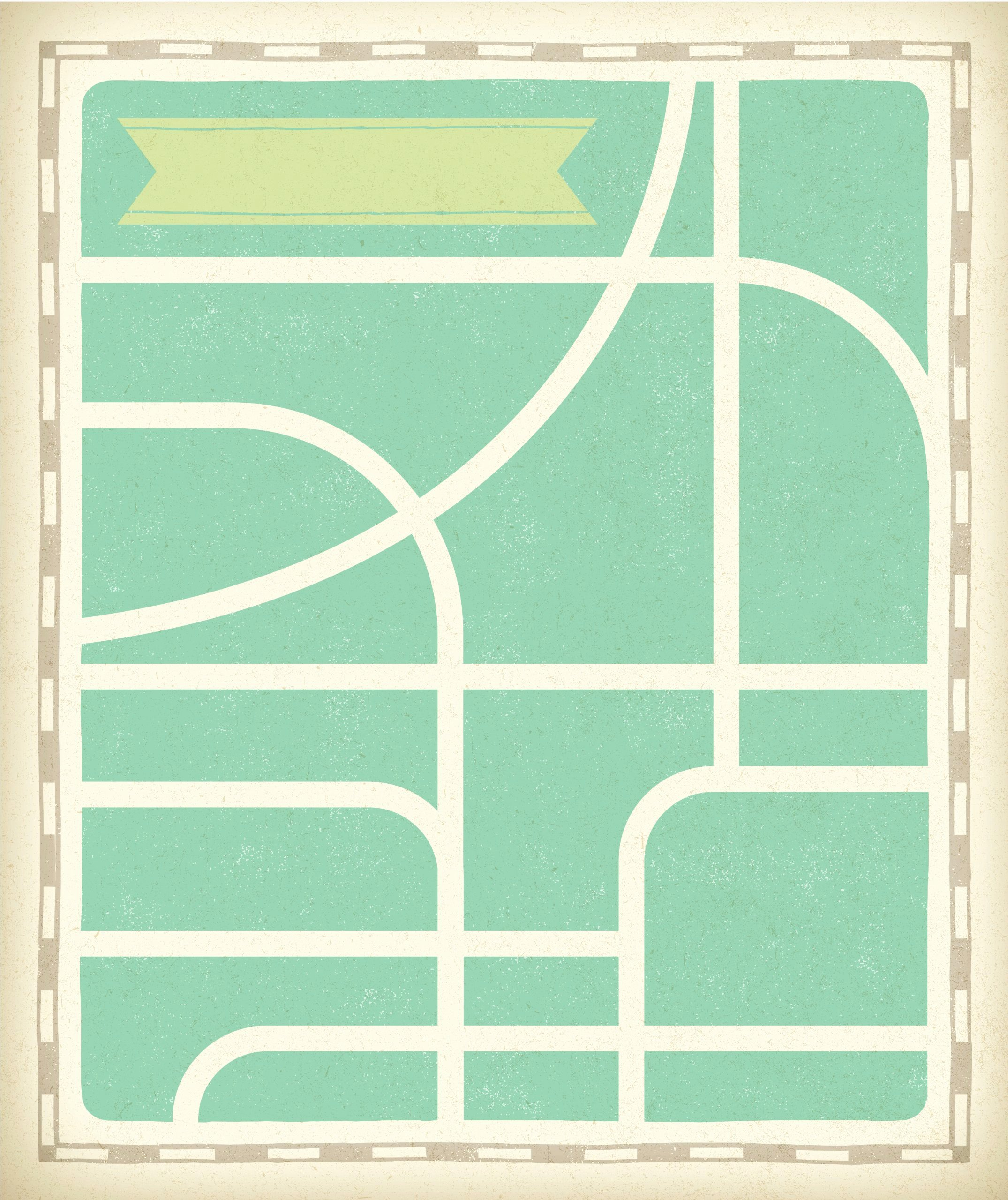 Blank City Map Template Lovely Blank City Map Template Design Templates