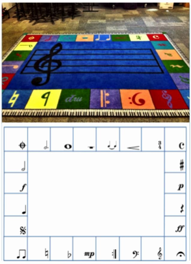 Blank Classroom Seating Chart Unique 512 Best Images About Music Classroom Ideas On Pinterest