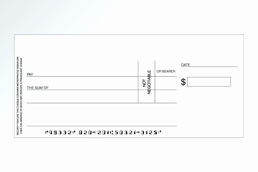 Blank Money order Template Best Of Blank Charity Cheque Template
