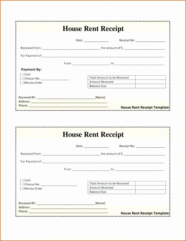 Blank Money order Template Fresh Money order Template – Alimie