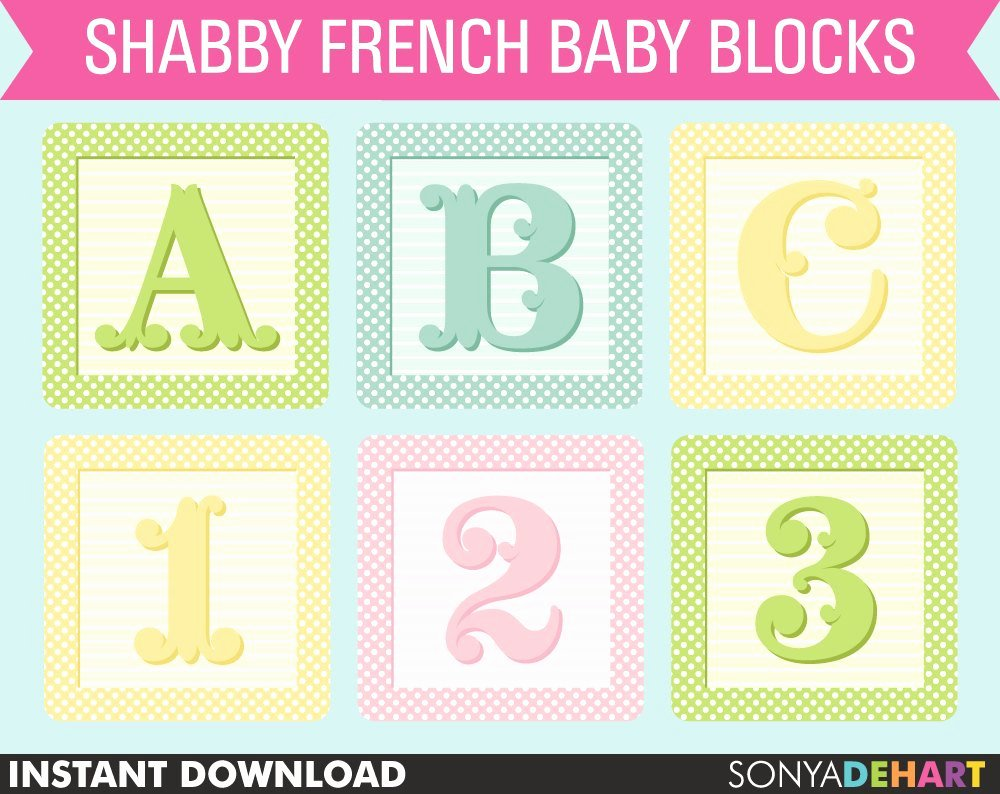 Block Letter Template Free Luxury Baby Blocks Clipart Baby Block Clip Art Baby Block Alphabet