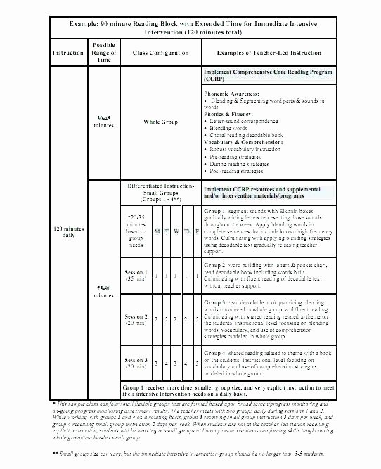 Block Scheduling Lesson Plan Template Awesome Lesson Plan Book Template Printable Weekly Plans Daily