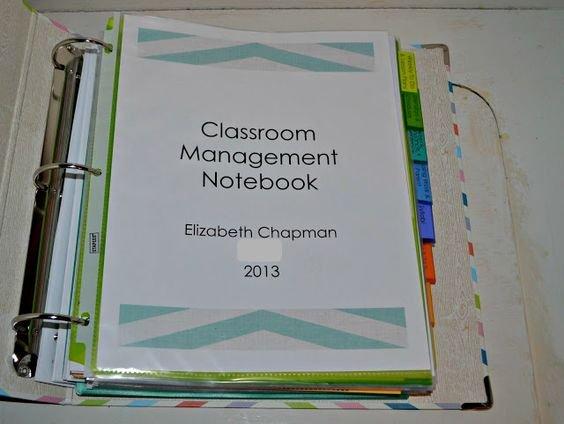 Block Scheduling Lesson Plan Template Fresh Teaching Tuesday Classroom organization Binder Lesson