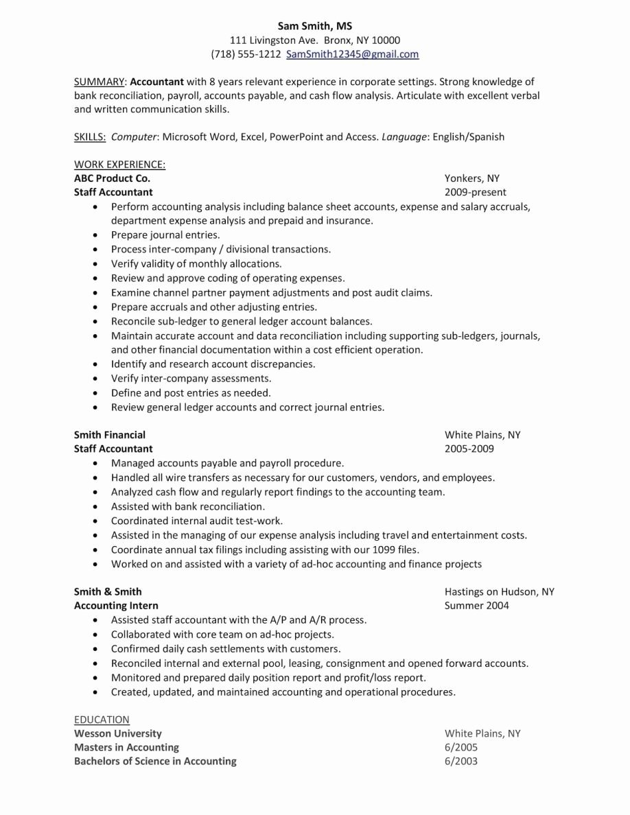 Bookkeeper Contract Engagement Letters Elegant Engagement Letter for Consulting Services Eletter Co