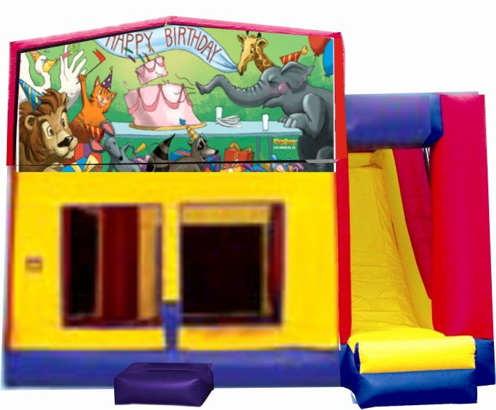 Bounce House Rental Agreement Template Awesome Pin Rent Receipt Sample House A Cake On Pinterest