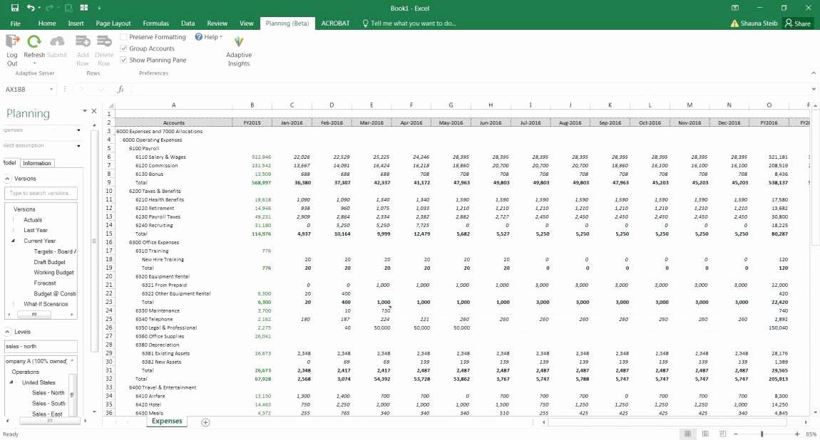 Business Financial Plan Template Excel Inspirational Retirement Planning Spreadsheet Templates