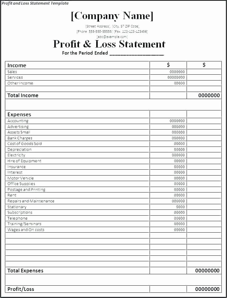 Business Financial Plan Template Excel Lovely Business Plan Excel Sample Excel Templates for Business